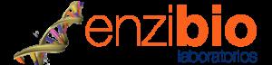 Logotipo EnziBio