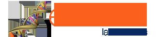 Provid Plus Logo
